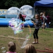 SUMMER CIRCUS WORKSHOPS
