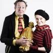 Spektakl dla dzieci - Teatr Na Walizkach