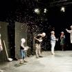 Teatr dla dzieci - Teatr Na Walizkach