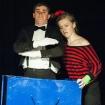 Spektakl dla dzieci Teatru Na Walizkach